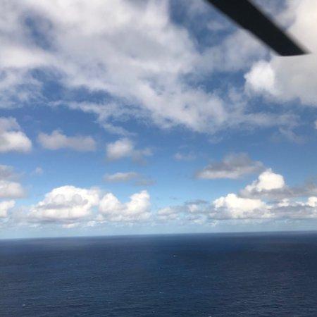 Waikoloa, HI: photo5.jpg