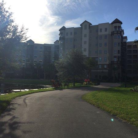 Tripadvisor Grove Resort And Spa Orlando