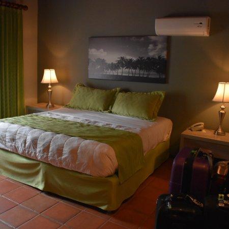 Villa del Sueno: photo0.jpg