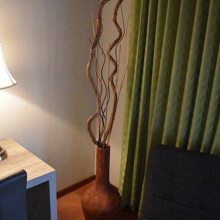 Villa del Sueno: photo1.jpg