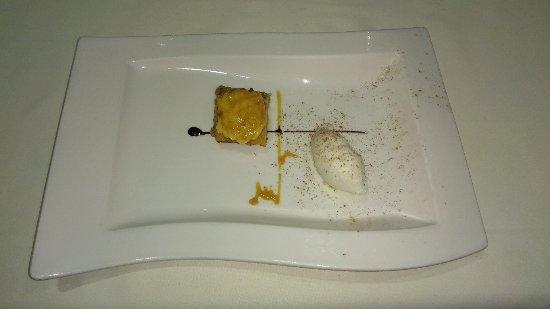 Restaurante Aizian Photo