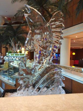 Sheraton Jumeirah Beach Resort Photo