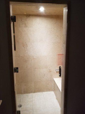 Hotel St. Augustine: 20171214_184815_large.jpg