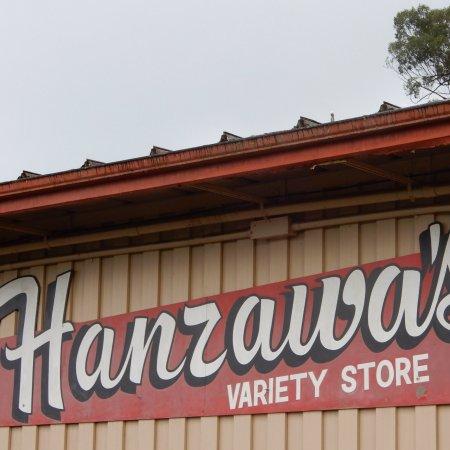 Hanzawas in Haiku: photo0.jpg