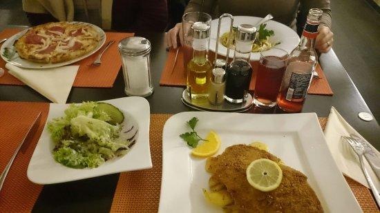 Ландау-ин-дер-Пфальц, Германия: DSC_0069_large.jpg