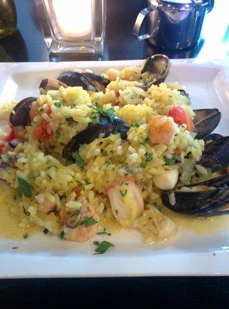 Restaurant Piccolo Mondo Amsterdam: IMG_20171211_143923_large.jpg