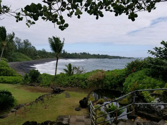 Hana Kai Maui Φωτογραφία