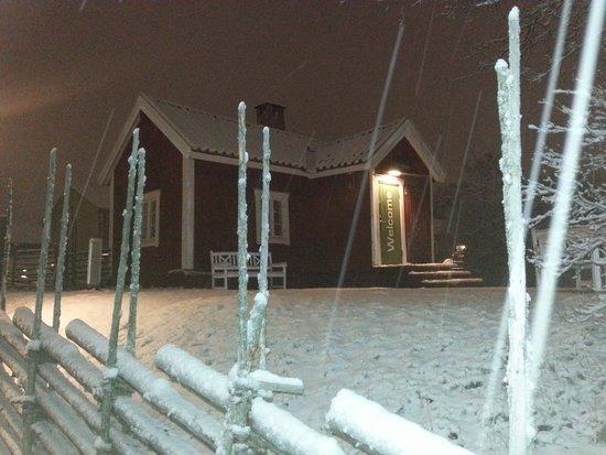 Arlandastad Photo