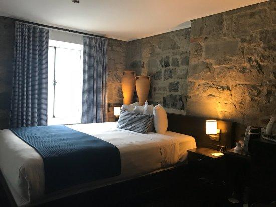 Hotel Acadia : photo0.jpg