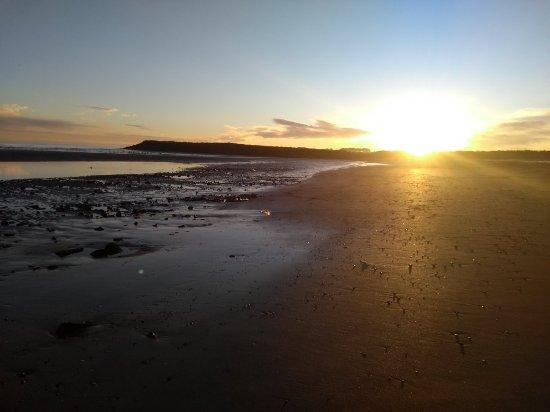Carnoustie, UK: IMG_20171214_150540500_large.jpg