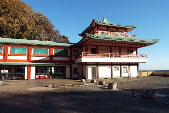 Atami Migawari Fudoson