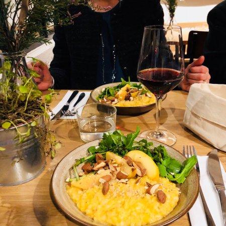 Sceaux, Франция: Un vrai régal et un excellent moment !