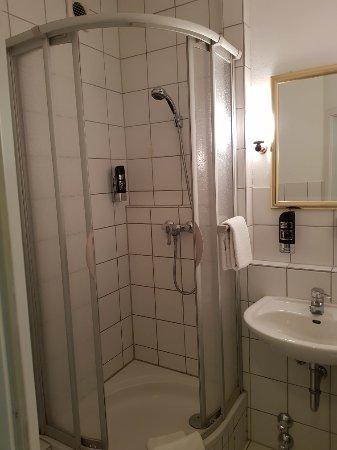 Hotel Neue Kräme: 20171214_202216_large.jpg