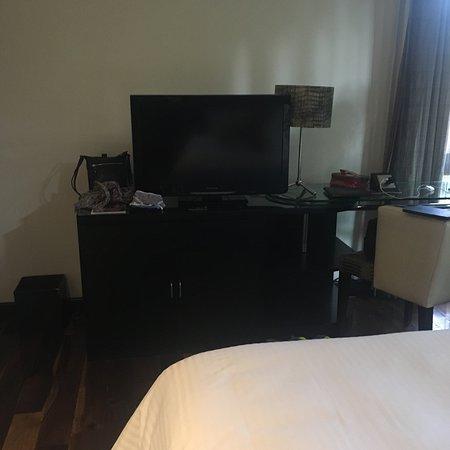 La Inmaculada Hotel: photo1.jpg