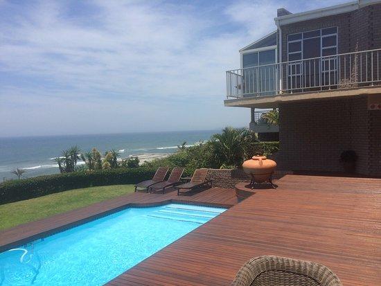 La-Lucia, South Africa: photo2.jpg
