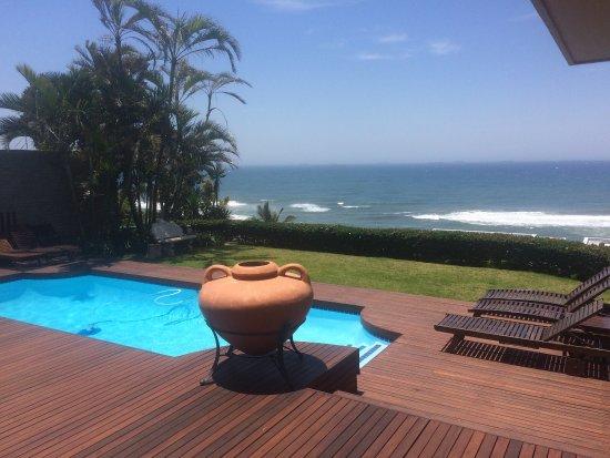 La-Lucia, South Africa: photo3.jpg