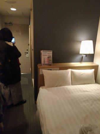 Foto de Hotel Premium Green Plus