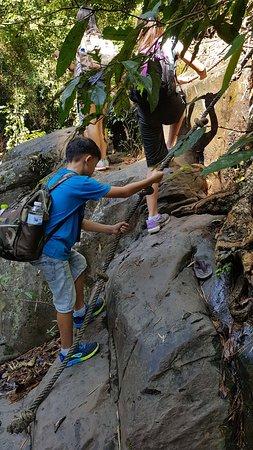 Kaeng Krachan, Thailand: 20171214_104330_large.jpg