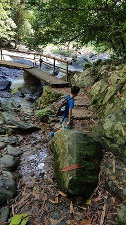 Kaeng Krachan, Thailand: 20171214_113441_large.jpg