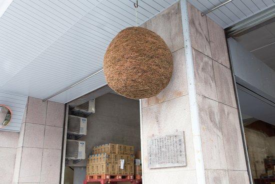 Hotel Kanazawa Tripadvisor