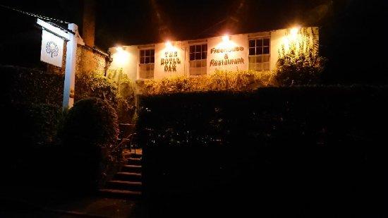 The Royal Oak Inn: DSC_0267_large.jpg