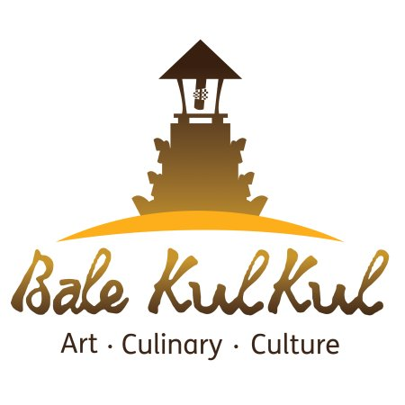 Bale Kulkul Bali