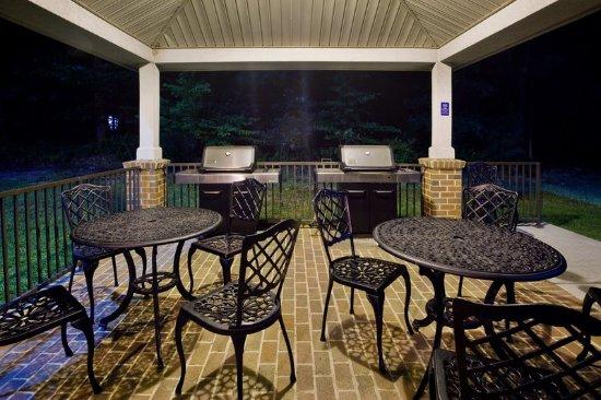 Glen Allen, VA: Property amenity