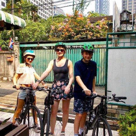 Follow Me Bike Tours: photo0.jpg