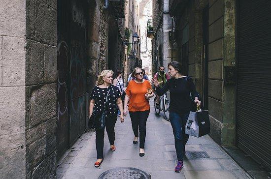 Barcelona Sommelier's Cava Tasting in...