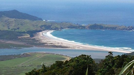 Great Barrier Island, Nueva Zelanda: Clovis Beach GBI_large.jpg
