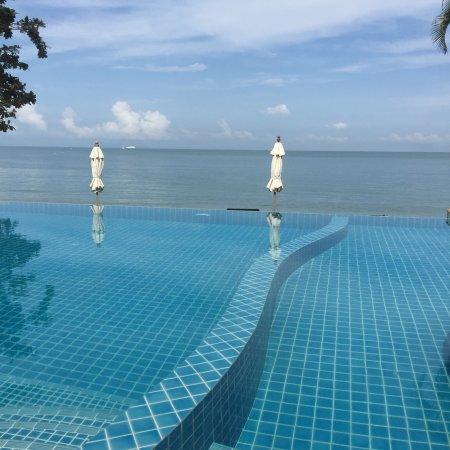 Lipa Noi, Tayland: photo3.jpg