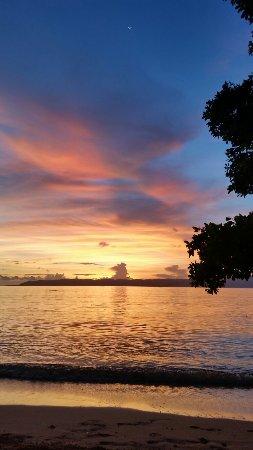 Ghizo Island, Solomon Islands: 20171122_184615_large.jpg