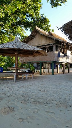 Ghizo Island, Solomon Islands: 20171125_065127_large.jpg