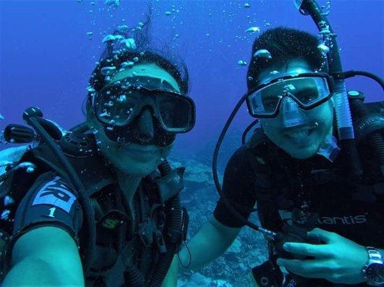 Dive Rarotonga: FB_IMG_1497404355207_large.jpg