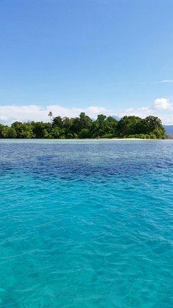 Gizo, Νήσοι Σολομώντος: 20171120_093801_large.jpg