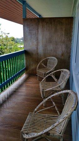 Gizo, Νήσοι Σολομώντος: 20171122_092910_large.jpg