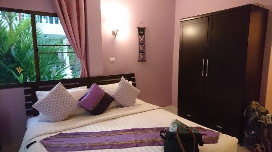 Sansuko Ville Bungalow Resort: DSC_8564_large.jpg