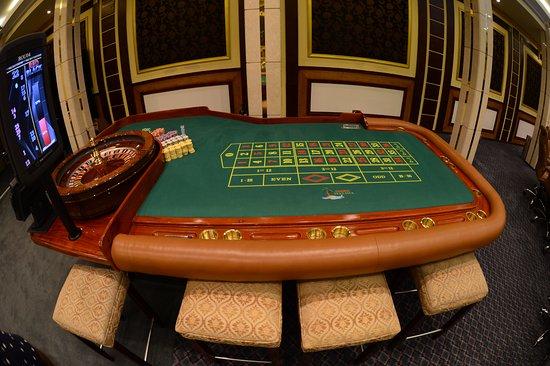 Mr casinos