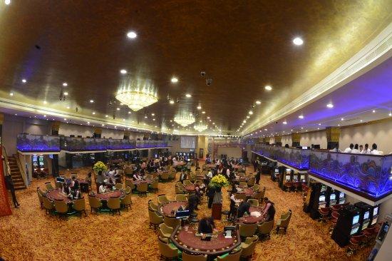 Colombo Casino