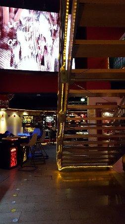 Great gaming bar. - Bild von Giga Center, Köln - Tripadvisor