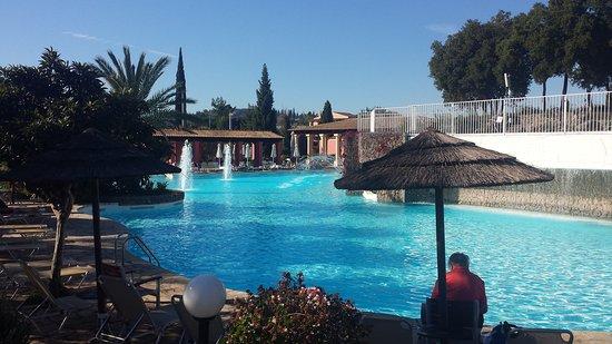 Louis Corcyra Beach Hotel Photo