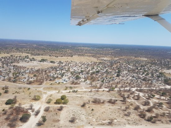 Maun, Botswana: 20171101_093944_large.jpg