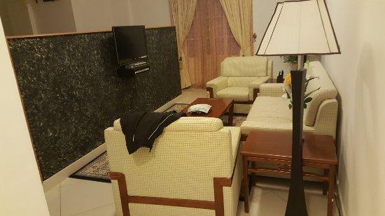 Azaiba, Oman: IMG-20171212-WA0029_large.jpg