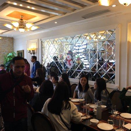 Anh Hoa restaurant: photo0.jpg
