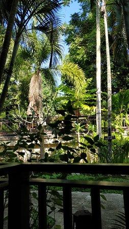 Aonang Phu Petra Resort, Krabi-bild