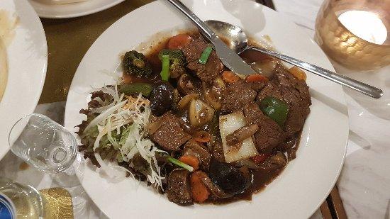 Kuchnia Chinska Shanghai Szczecin Recenzje Restauracji