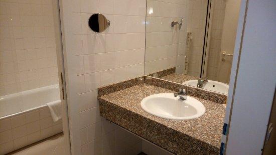 Starlight Suiten Hotel Salzgries: IMG-20171211-WA0017_large.jpg