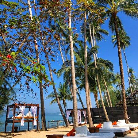 Lipa Noi, Tayland: photo1.jpg