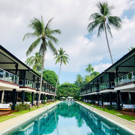 Lipa Noi, Tayland: photo2.jpg