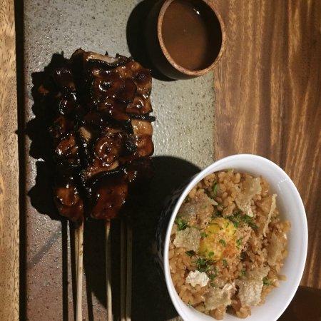 Toyo Eatery Photo